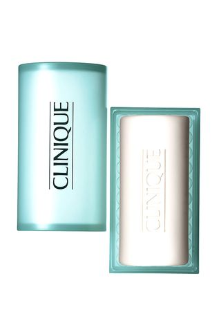 Products to Treat Body Acne - Best Acne Treatments