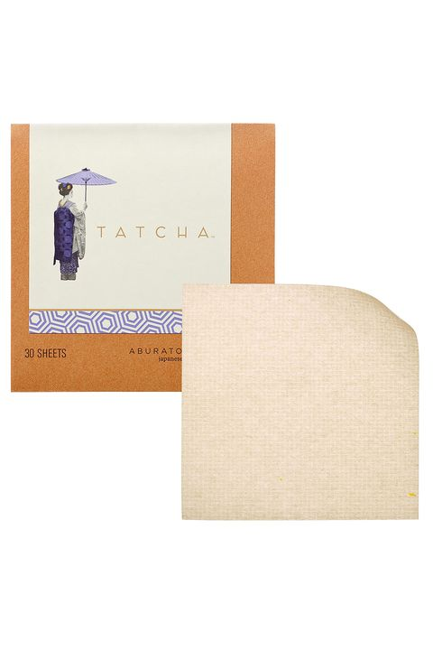 mcx-afternoon-freshen-up-tatcha-blotting-papers