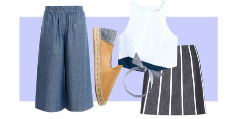 Blue, Product, Textile, White, Denim, Style, Pattern, Fashion, Electric blue, Grey,