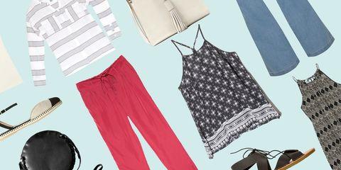 Product, Pattern, Kitchen utensil, Stationery, Fashion design, Vest, Pattern, Day dress,