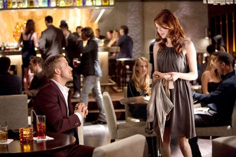 Bar Talk: 10 Things That Will Impress Any Date