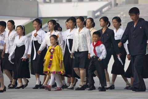 Footwear, Uniform, School uniform, Team, Student,