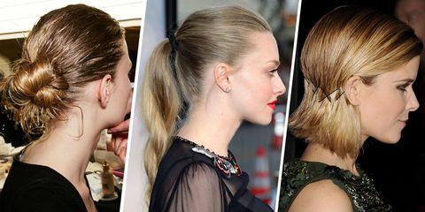 Hair, Head, Ear, Nose, Earrings, Hairstyle, Chin, Eyebrow, Eyelash, Style,