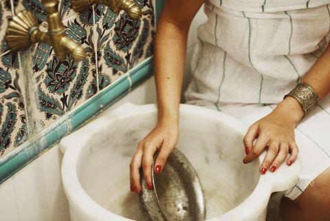 6 Beauty Secrets Moroccan Women Know That You Don't