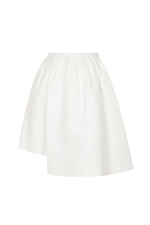 mcx-topshop-skirt