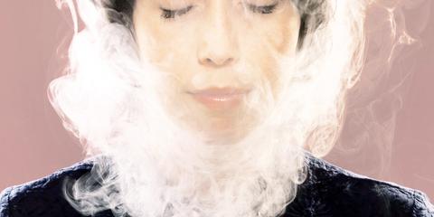 Lip, Chin, Eyebrow, Jaw, Eyelash, Photography, Fur, Close-up, Portrait photography, Portrait,