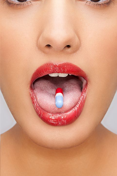 Lip, Cheek, Mouth, Skin, Chin, Forehead, Eyelash, Eyebrow, Jaw, Iris,
