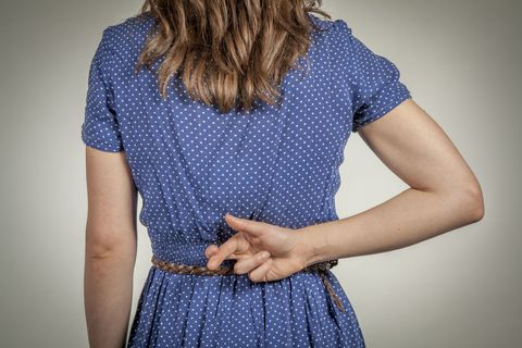 Clothing, Blue, Sleeve, Human body, Shoulder, Elbow, Textile, Joint, Pattern, Electric blue,