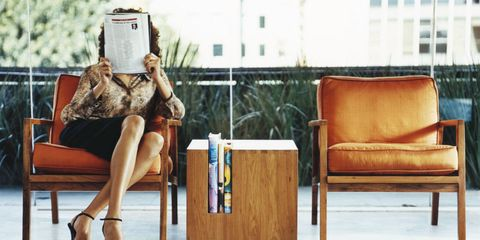 Wood, Brown, Hardwood, Furniture, Wood stain, Tan, Knee, Thigh, Fur, Natural material,