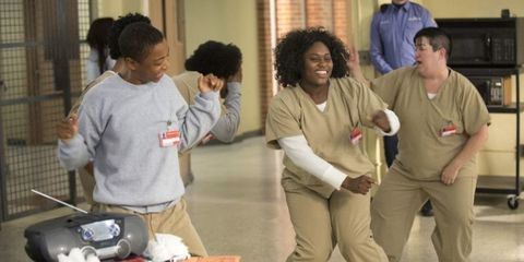 10 Things You'll Need to Remember About 'OITNB' Before You Watch Season 3