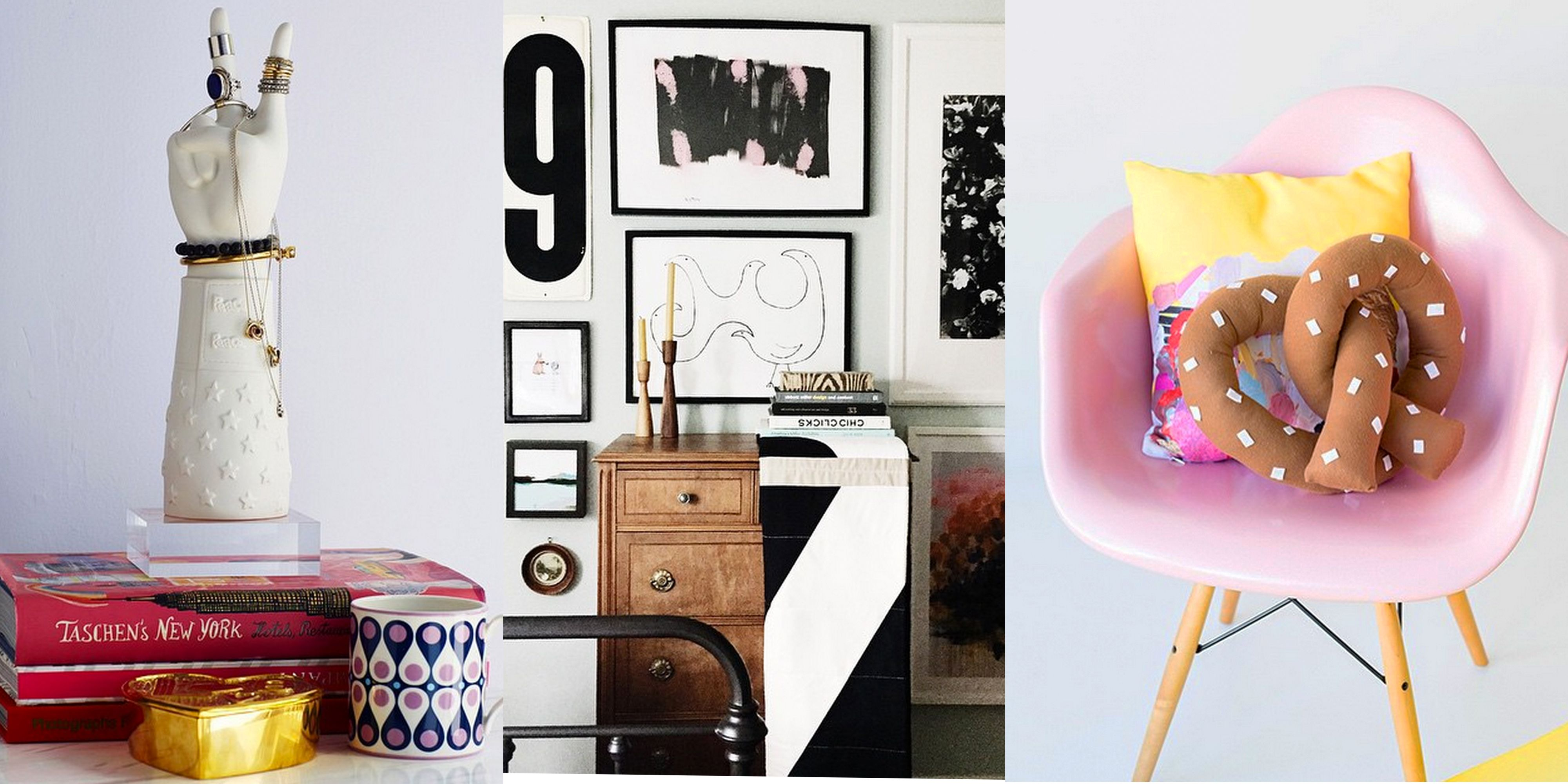 A Guide To Tastefully Decorating Your Apartment On Budget