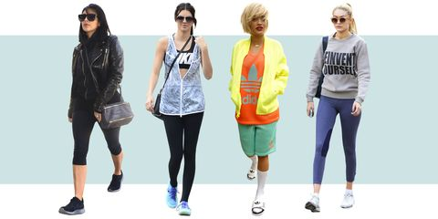 Clothing, Eyewear, Footwear, Vision care, Leg, Product, Sleeve, Trousers, Textile, Outerwear,