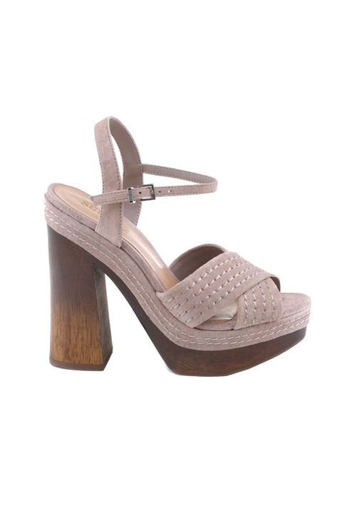 675a4bc6f49 Open-Toe Shoes for Every Season - Cute Shoes You Can Wear Year Round