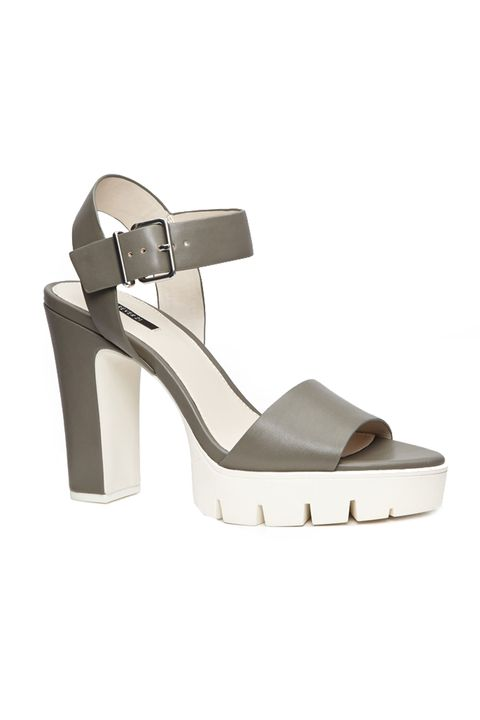 c683472fd3 Open-Toe Shoes for Every Season - Cute Shoes You Can Wear Year Round