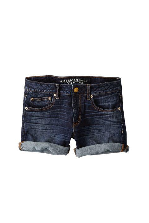 mcx-shorts-2
