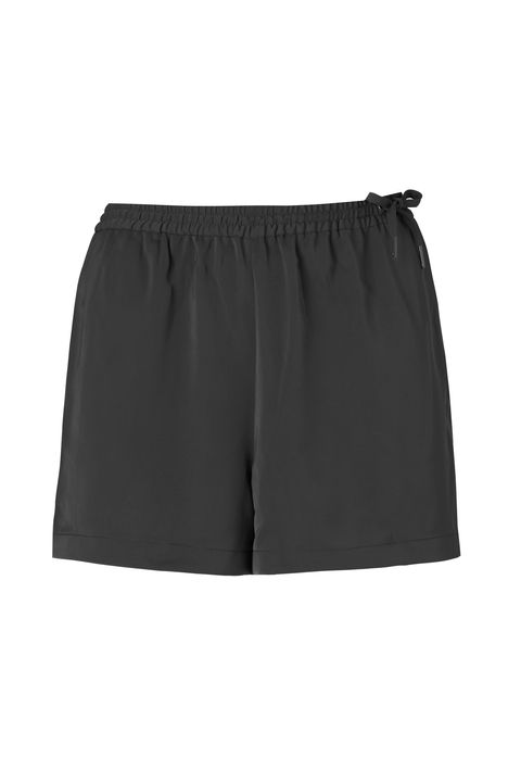 mcx-shorts-3