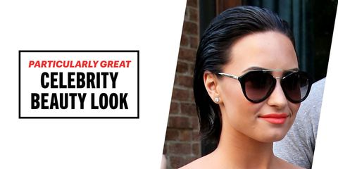 Eyewear, Glasses, Nose, Ear, Vision care, Goggles, Lip, Sunglasses, Earrings, Hairstyle,