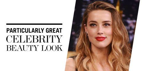 Lip, Hairstyle, Skin, Chin, Forehead, Eyebrow, Eyelash, Beauty, Earrings, Long hair,