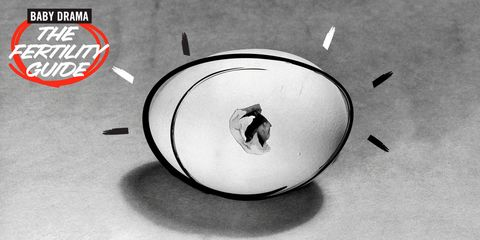 Circle, Gas, Black-and-white, Still life photography,