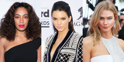 7 Summer Hair Trends You Need to Try Now