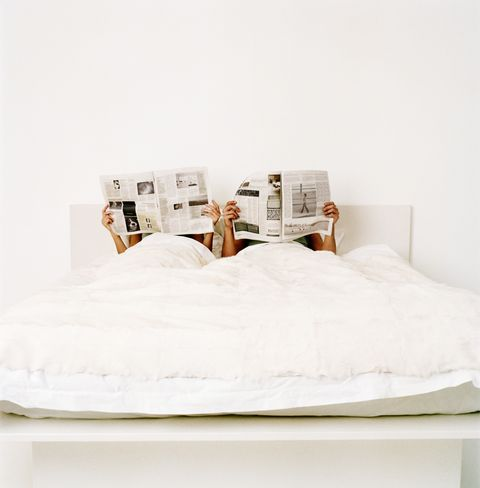 Product, Textile, Room, Bedding, Bed, Bedroom, Linens, Bed sheet, Pillow, Duvet,
