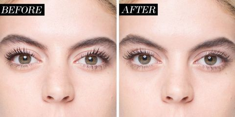 Audrey Hepburn Mascara Tricks Audrey Hepburn Beauty Secret