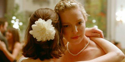 mc-jennys-wedding-trailer