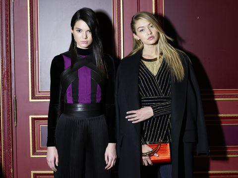 Textile, Fashion, Costume, Fashion design, Velvet, Makeover, Leather, Belt, Silk, Costume design,
