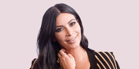 Lip, Hairstyle, Skin, Chin, Forehead, Eyebrow, Jewellery, Eyelash, Style, Jaw,