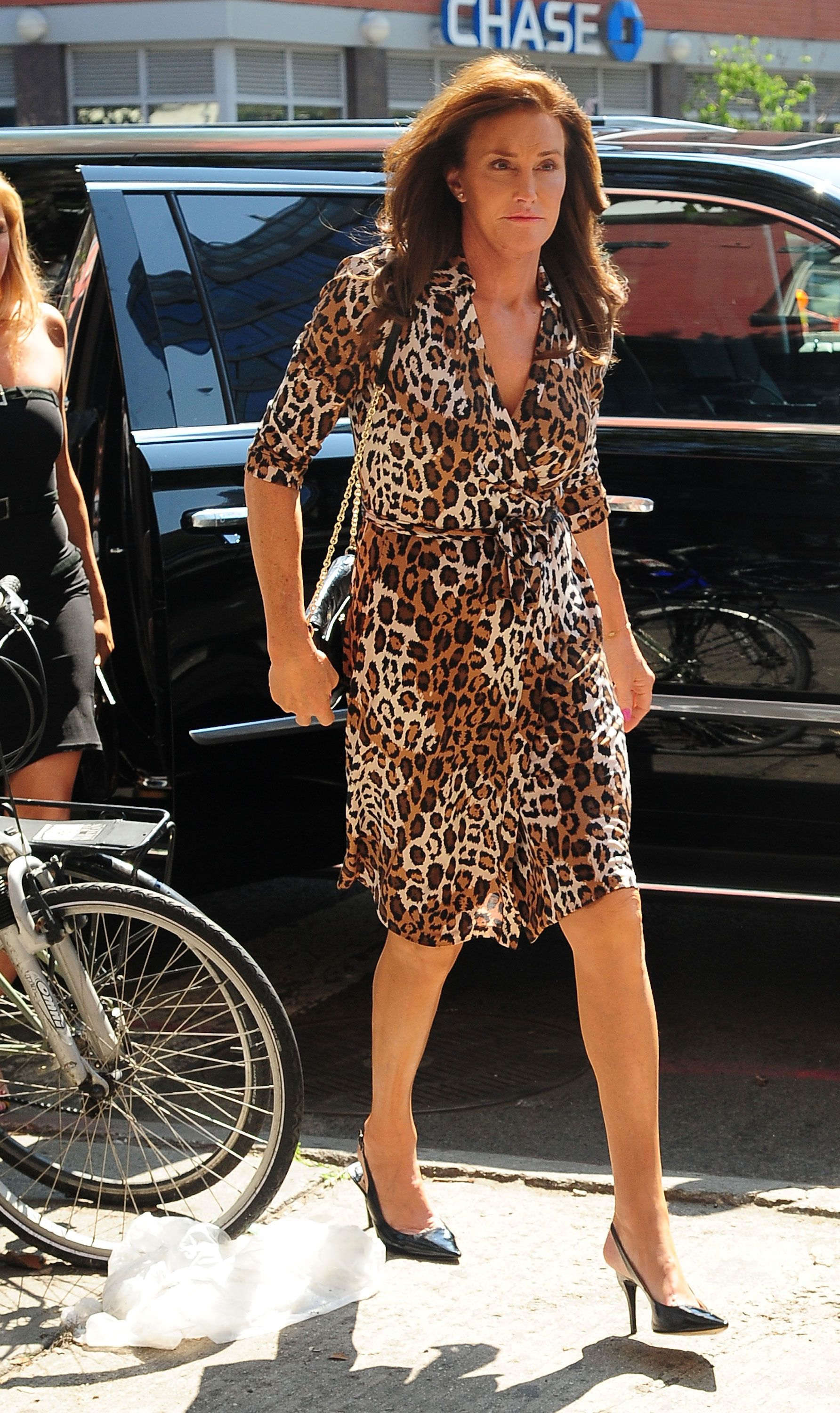 Hot Caitlyn Jenner nude (73 foto and video), Tits, Paparazzi, Instagram, see through 2019