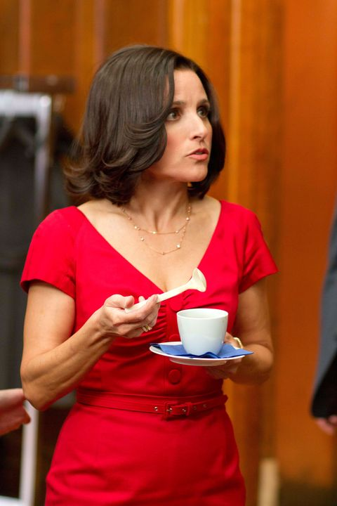 Arm, Shoulder, Jewellery, Red, Cup, Necklace, Drinkware, Chest, Serveware, Layered hair,