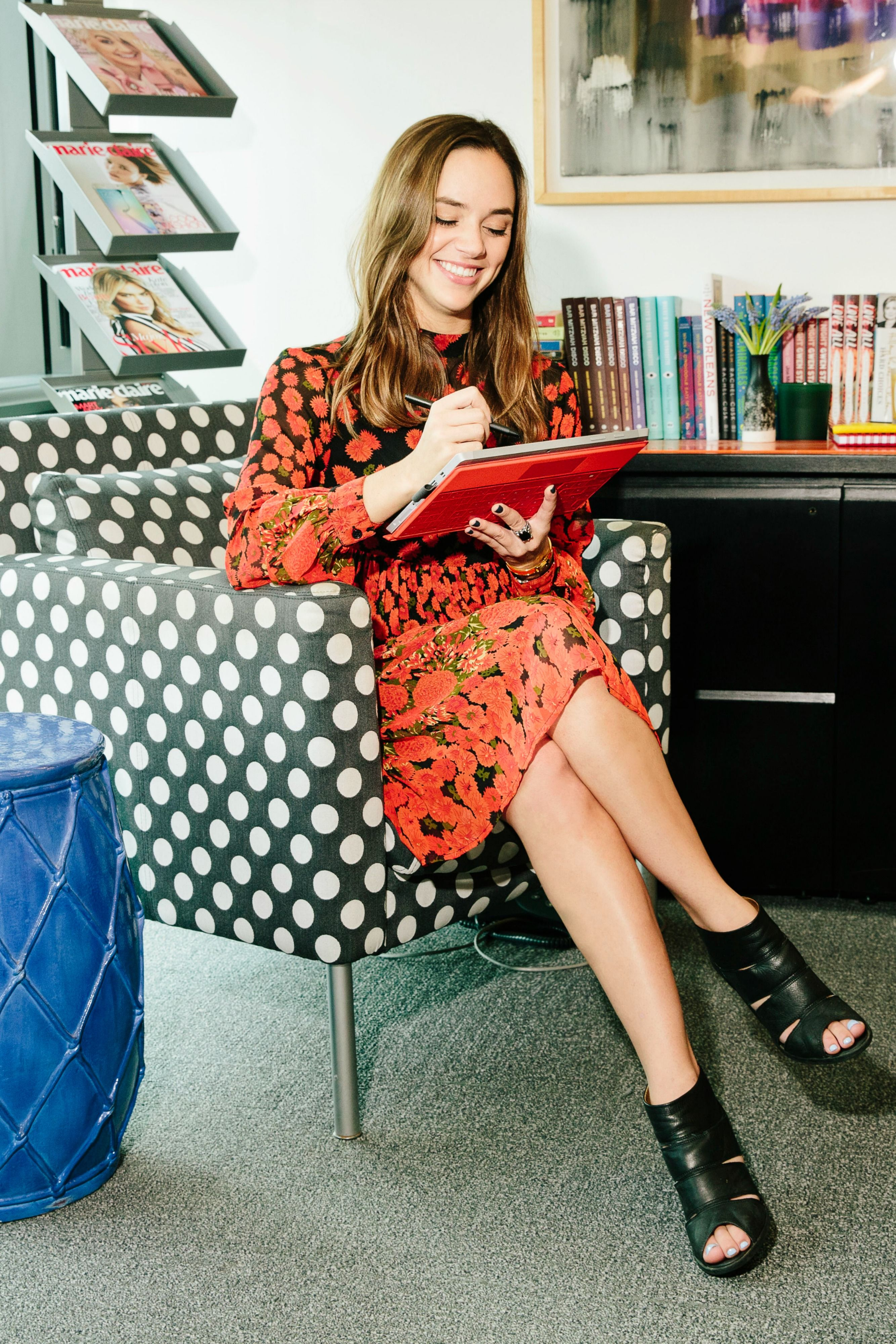 Communication on this topic: 12 career tips from Team Marie Claire , 12-career-tips-from-team-marie-claire/