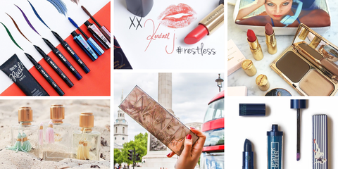 Lipstick, Travel, Nail, Cosmetics, Stationery, Electronic musical instrument, Paper, Paper product,