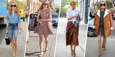 Clothing, Eyewear, Vision care, Leg, Brown, Textile, Outerwear, Bag, Denim, Fashion accessory,