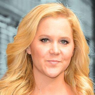 The Funniest Women in Comedy - Best Female Comedians 2016