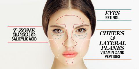 Lip, Cheek, Hairstyle, Skin, Chin, Forehead, Eyelash, Eyebrow, Text, Style,