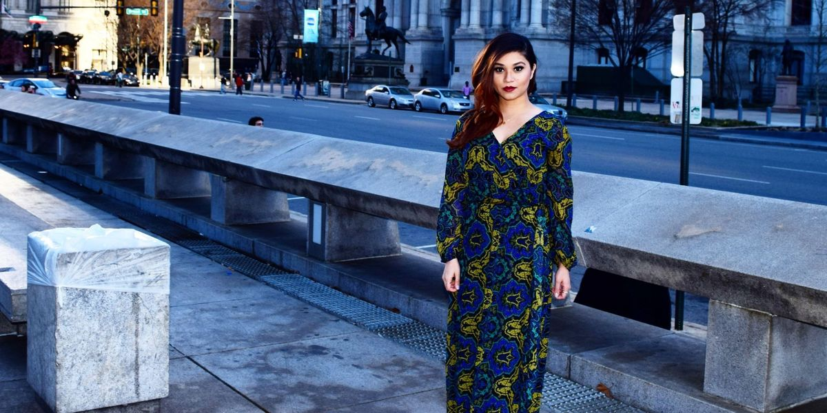 Image result for Pakistani Clothing – Getting the Best Modest Clothing for Any Occasion