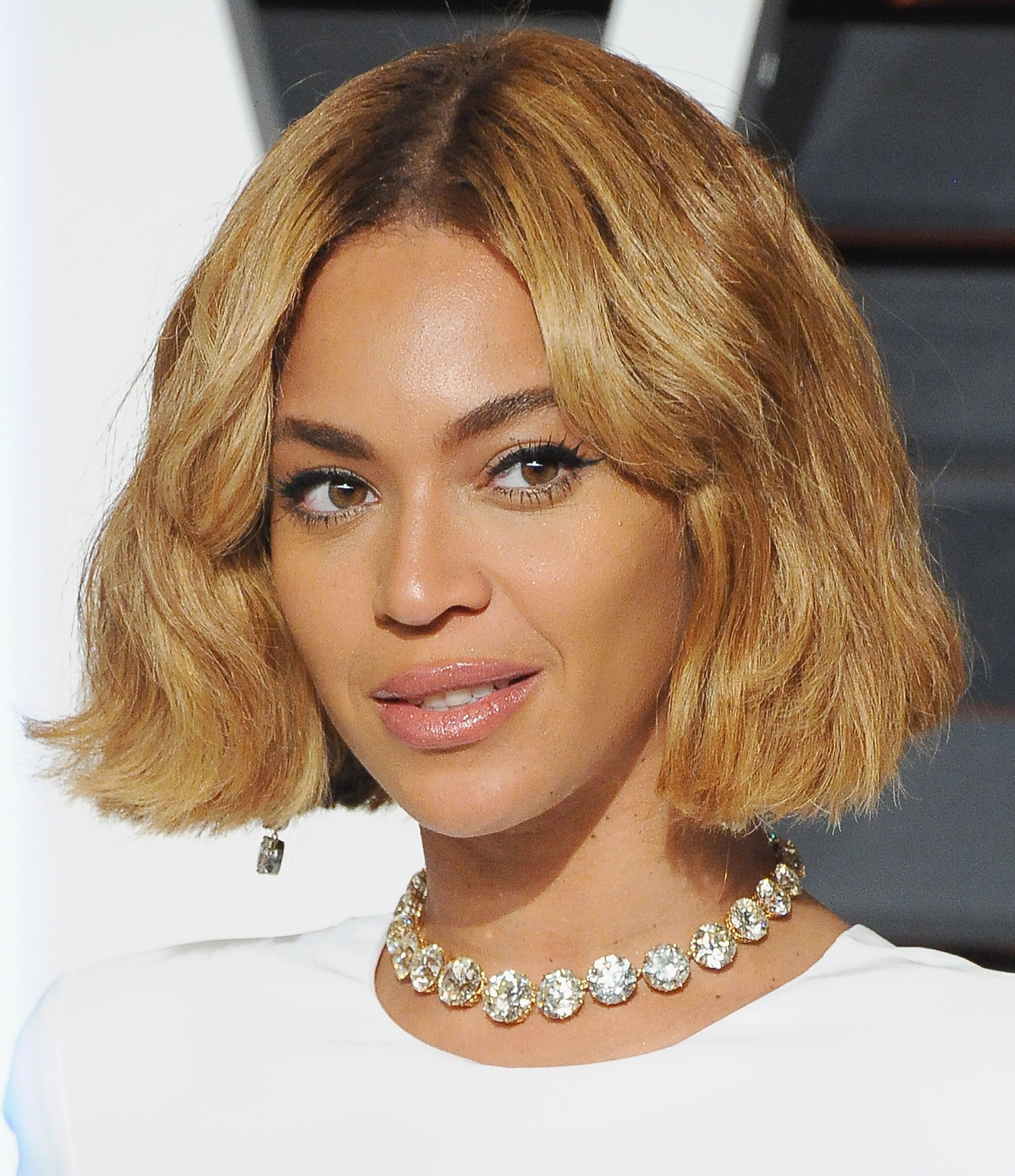 50 Best Bob Styles of 2017 - Bob Haircuts