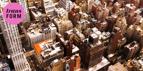 Metropolitan area, Daytime, Urban area, City, Neighbourhood, Architecture, Cityscape, Metropolis, Roof, Landscape,