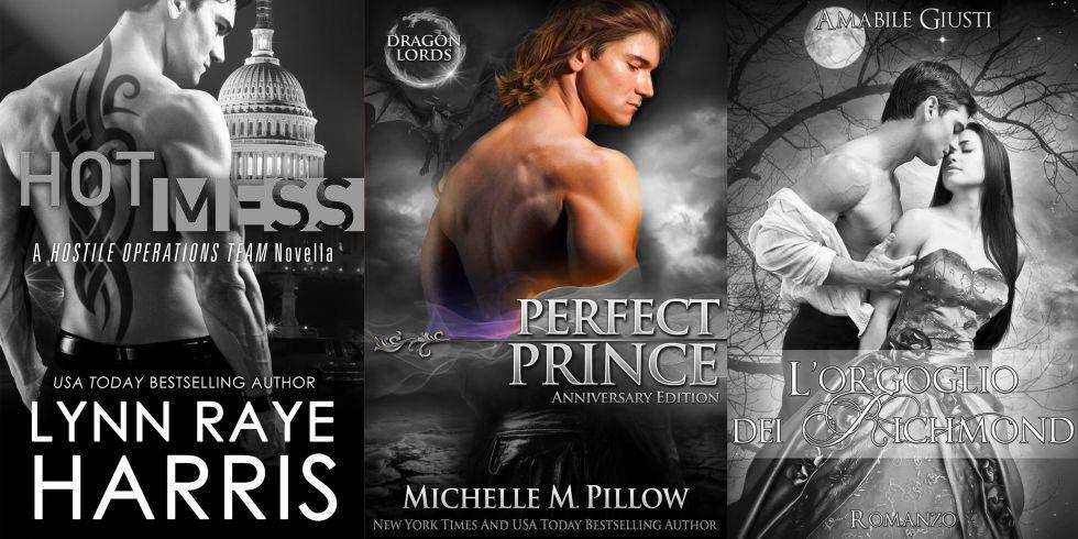 Romance Book Cover Man : Romance novel cover male model jason baca interview
