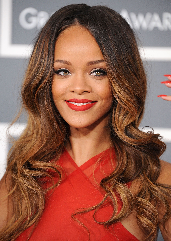 best celebrity lipstick photos shades - celebrity lipstick colors