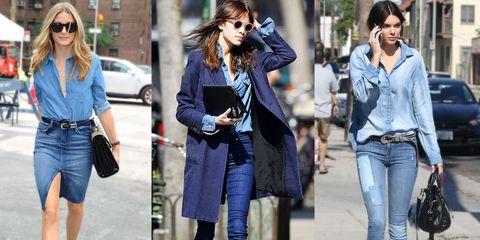 Clothing, Leg, Denim, Human body, Jeans, Bag, Textile, Photograph, Fashion accessory, Outerwear,