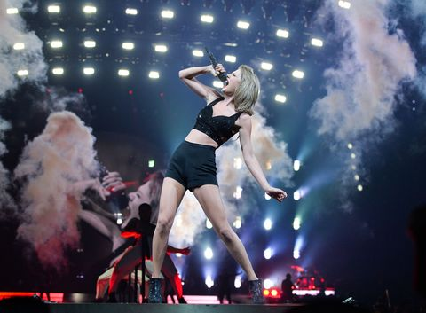 entertainment, event, performing arts, music, pop music, artist, music artist, music venue, performance, dancer,