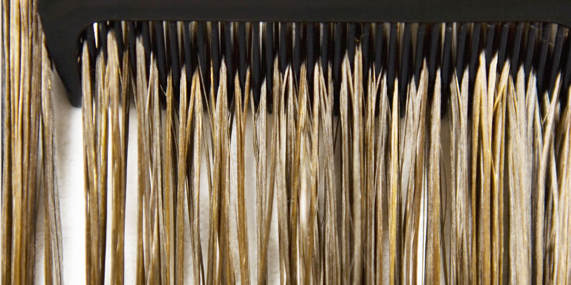 Scalp Brush Benefits Why You Should Use A Scalp Brush