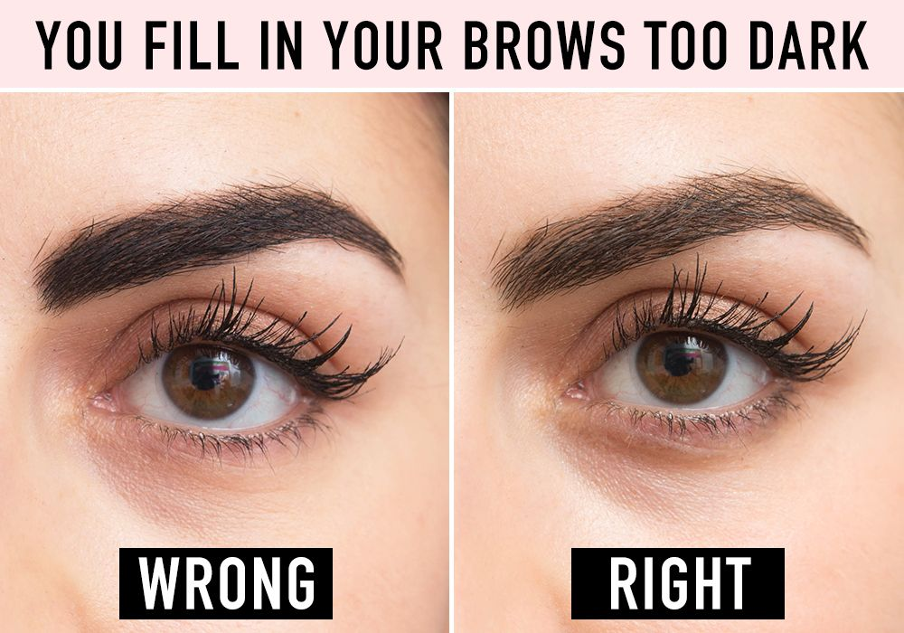 80 beauty hacks genius hair and makeup tips tricks