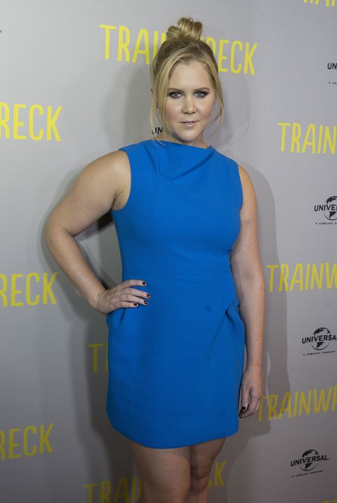 mc-amy-schumer-trainwreck-titles-other-countries