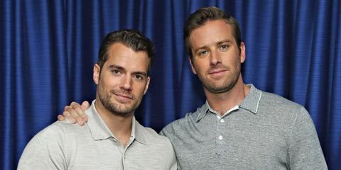 mc-armie-hammer-henry-cavill-never-have-i-ever