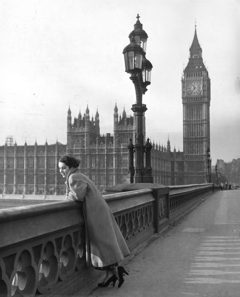 Tower, Style, Landmark, Monochrome, Street light, Finial, Spire, Monochrome photography, Dress, Clock tower,