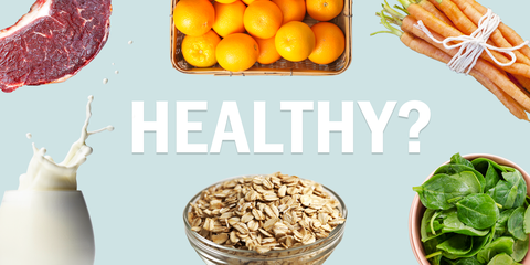 Carrot, Food, Ingredient, Produce, Root vegetable, Leaf vegetable, Natural foods, Baby carrot, Citrus, Vegetable,