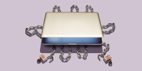 Silver, Baggage,